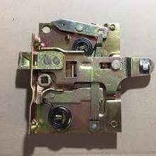 Механизм замка двери ГАЗ 53 81-6105013-Б