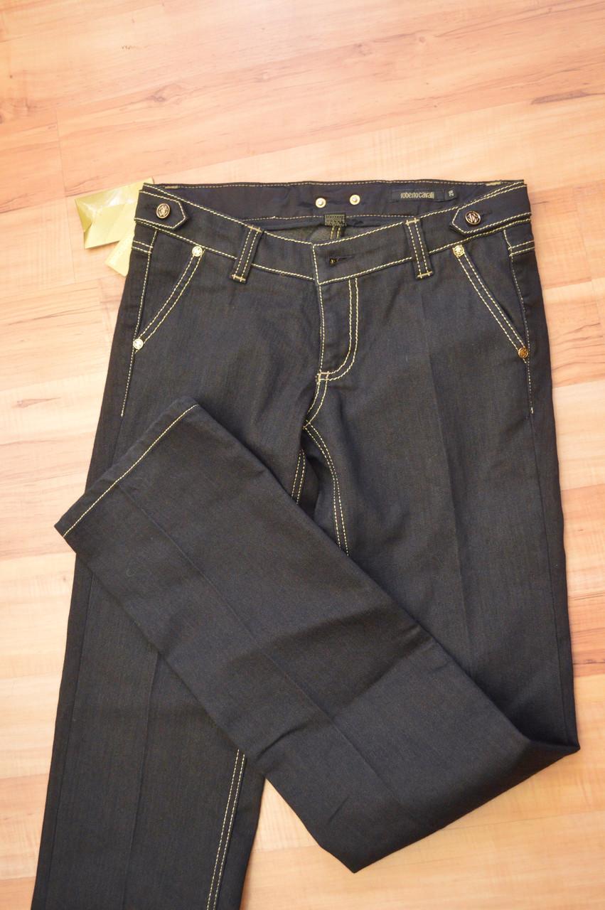 Женские джинсы прямые 28 размер