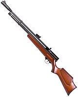 Пневматическая винтовка PCP Beeman Chief II, фото 1