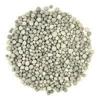 Мінеральні добрива / mineral fertilizers
