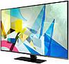 Телевизор Samsung QE55Q80TA, фото 3