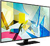 Телевизор Samsung QE55Q80TA, фото 2
