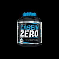 Казеиновый протеин (медленный ,ночной) BioTech (USA) Casein ZERO 2270g
