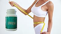 Spirulina - водоросль для иммунитета и снижения веса