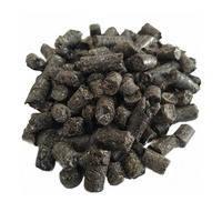 Біопаливо / Пелети / sunflower husk pellets