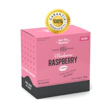 Madame Raspberry (Мадам Распберри)- капсулы для похудения