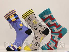 Стильные носки URBAN SOCKS  40-43  Unique