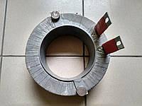 Катушка ТКП-400, фото 1
