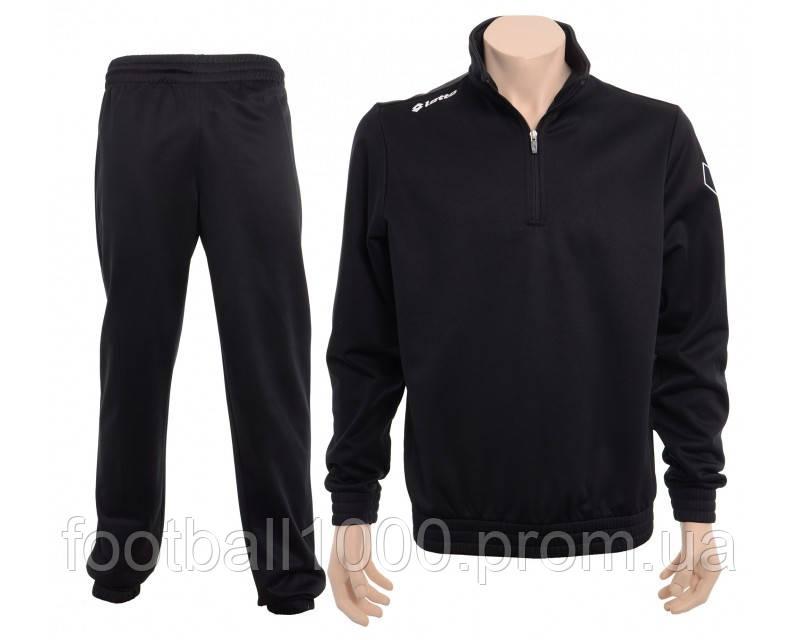 c55939ec0c25 Тренировочный спортивный костюм Lotto Zenith Pl HZ
