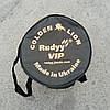 Сумка-чехол Rudyy VIP для газовых баллонов 5л, фото 4