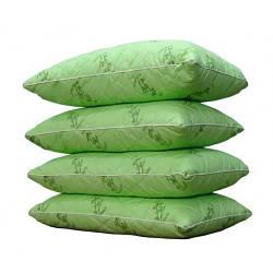Подушка Бамбуковое (50смх70см)