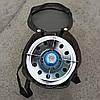 Сумка-чехол Rudyy VIP для газовых баллонов 5л, фото 6