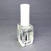 Ультрабонд бескислотный праймер для ногтей  Kodi Professional Ultrabond, 12мл