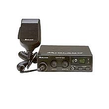 Радиостанция MIDLAND ALAN 100 PLUS