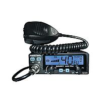 Радіостанція PRESIDENT BARRY ASC 12/24 V