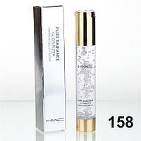 (Код № 158) Праймер для лица (база для макияжа) 30 ml (реплика)