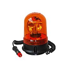Проблисковий маячок Стаціонарний Лампочка 12V