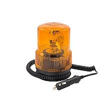 Проблисковий маячок Магнітний Лампочка 12V