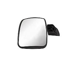 Зеркало бордюрное DAF XF