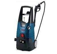Аппарат высокого давления Bosch GHP 6-14 (150 Бар/ 2600 Вт)