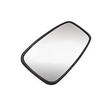 Дзеркало заднього виду основне VOLVO F10 - F12 (400 POWER)