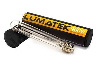 Фитолампа ДНАТ Lumatek HPS Lamp 400W