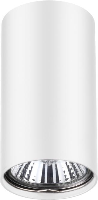 Точечный светильник  WUNDERLICHT IL43100W