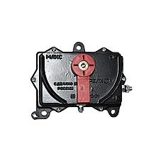 Реле регулятор КАМАЗ-4310 / РЕЛКОМ
