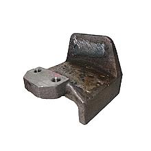 Опора задньої ресори 6520 / ВАТ КамАЗ