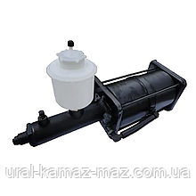 4320-3510010 Пневмогидроусилитель передний УРАЛ 375,4320