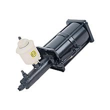 4320-3510010 Пневмогидроусилитель передний УРАЛ 375,4320 (АЗ УРАЛ)