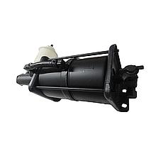 5557-3510010 Пневмогидроусилитель передний УРАЛ 5557 (УРАЛАЗ)