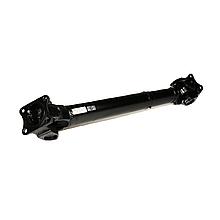 5320-2205011-02 Вал карданний КАМАЗ 5320 середнього моста L min=936