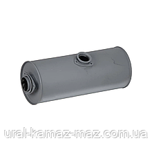 Глушитель 4310 / 5511 / ОАО КамАЗ