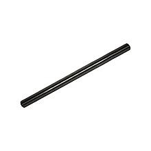 Гофрированная труба из нержавеющей стали 111 мм 2м без фланцев