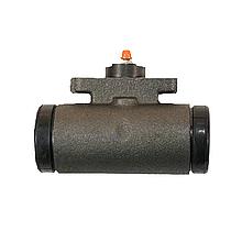 55571Х-3501040 Цилиндр тормозной колесный ЕВРО