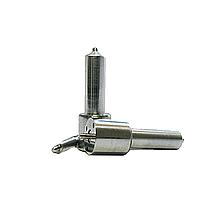 33.1112110-12К Распылитель-33-12 (замена 214-60) (АЗПИ)
