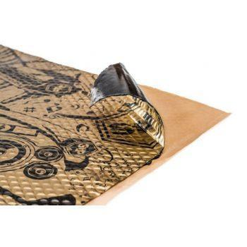 STP Gold (53x75cm) упаковка 10 листов