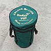 Сумка-чехол Rudyy VIP для газовых баллонов 8л и 12л, фото 2