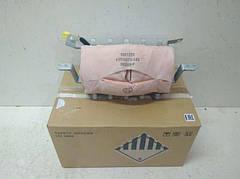 Подушка безопасности пассажира Lexus IS 2 04007-17652