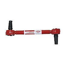 774-2919010-20Е Штанга реактивна КамАЗ з РМШ М33