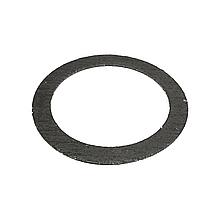 Кольцо глушителя ( ФОЛЬГА )