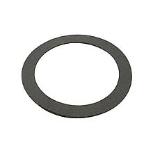 Прокладка фланца металлорукава ЕВРО (круглая большая)