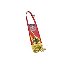 Вимпел декоративний MERCEDES Жовтий