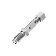 Клапан перепускной топливный Евро-2