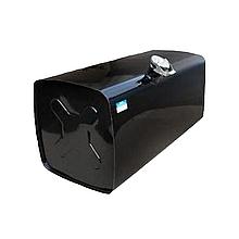 Бак 350л. 1150(L)х530(H)х650(B) ЕВРО голый / КМЗ 53215-1101010-10