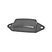 Буфер задньої підвіски (подушка)