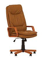 Крісло для керівників HELIOS extra / Кресло для руководителей HELIOS extra