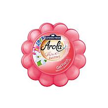 """Освіжувач повітря ГЕЛЬ-ФРЕШ """"Квітка"""""""