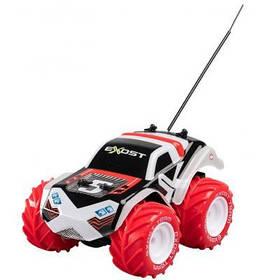 Радиоуправляемая игрушка Silverlit Aqua Typhoon 1:10 27 МГц (20207)